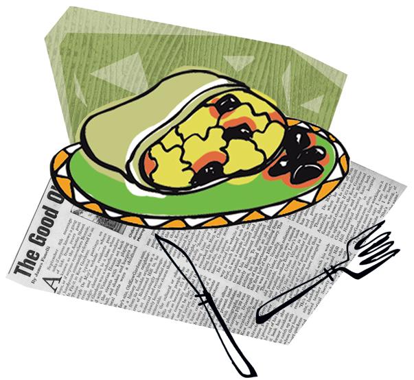Egg_Dish.jpg