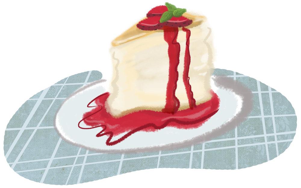 Cheesecake_illustration.jpg
