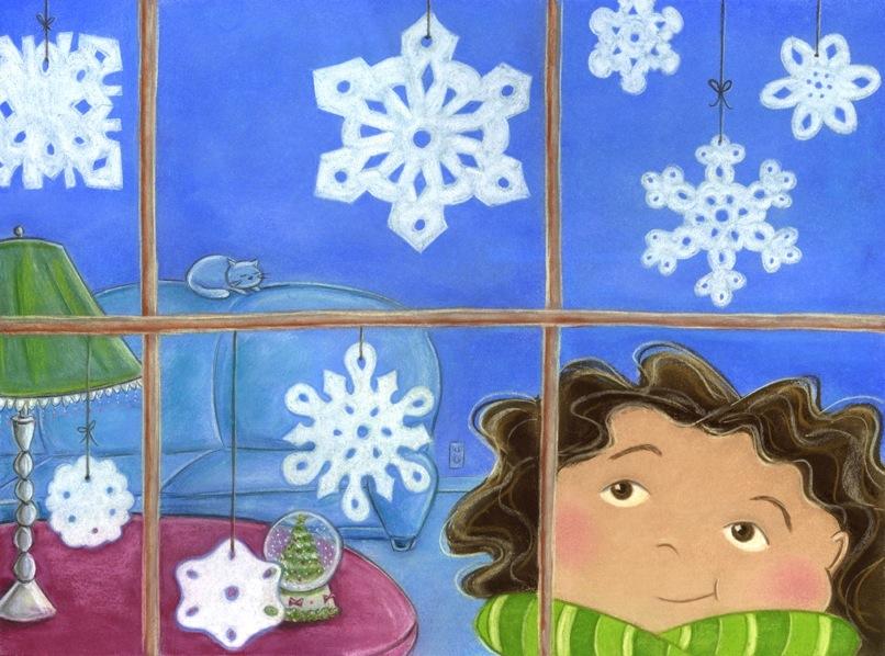 SnowflakesLR.jpg