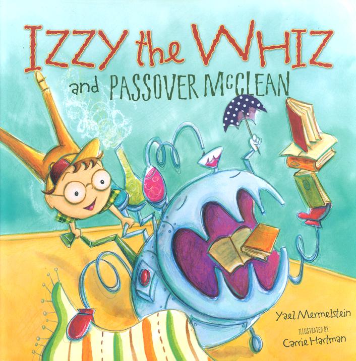 Book14_Izzy_Whiz2.jpg