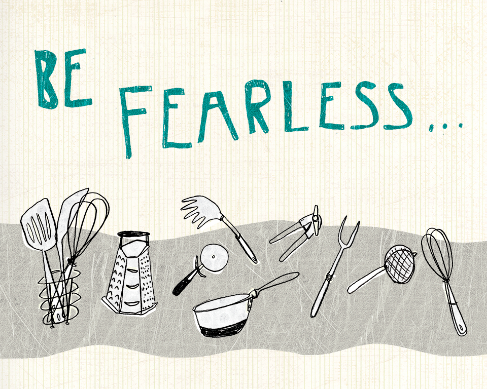 BE_FEARLESS_foodillustration.png