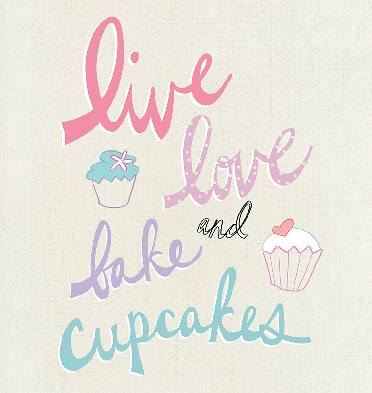 LiveLoveCupcakes.png
