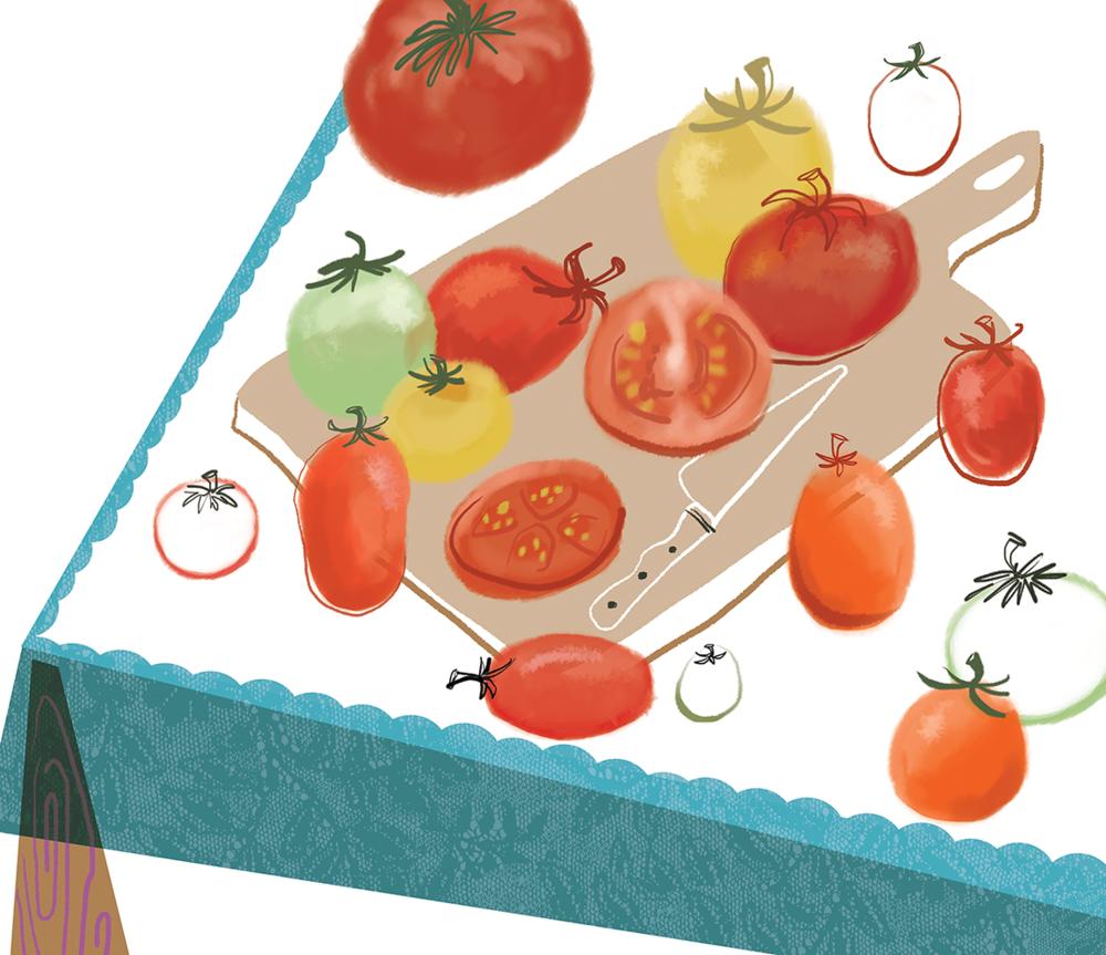 Tomato_Veggie_Illustration.png