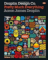 DDC : Pretty Much Everything