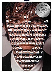 Sagmeister : Things I've Learned