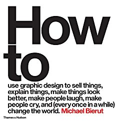 Michael Bierut : How to