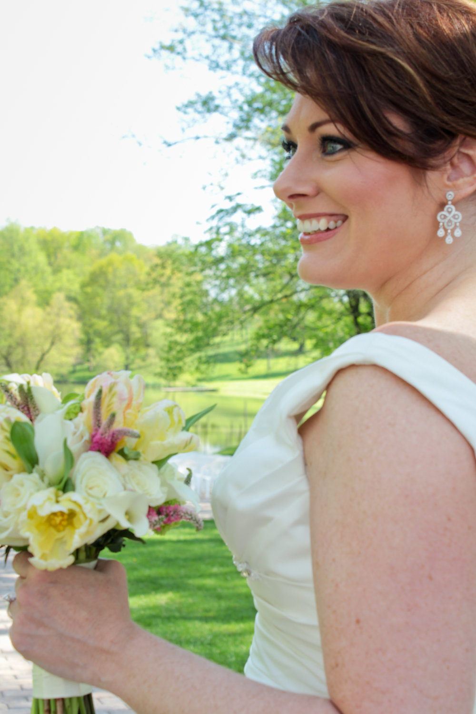 Barb_Wedding-6737.jpg