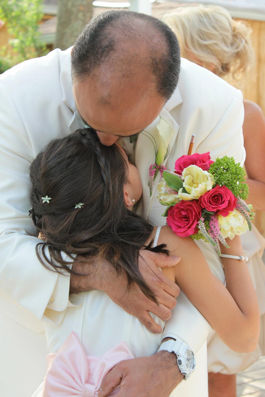 Barb_Wedding-6834.jpg