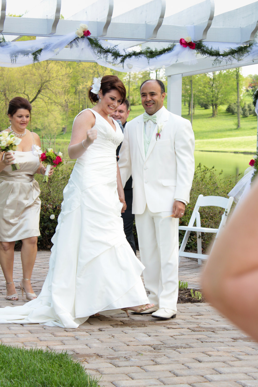 Barb_Wedding-6819.jpg