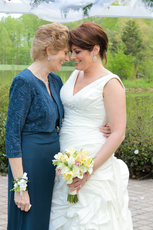 Barb_Wedding-6883.jpg