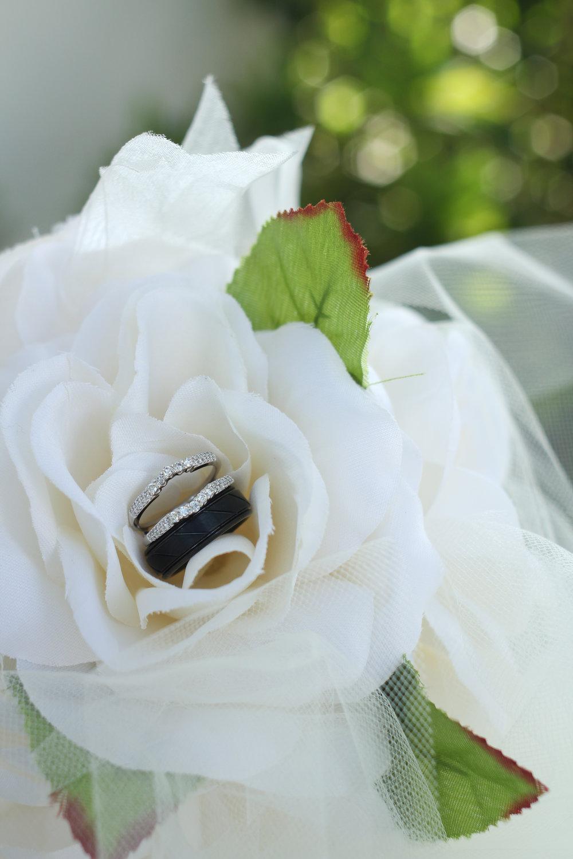 Selina Wedding-8285.jpg