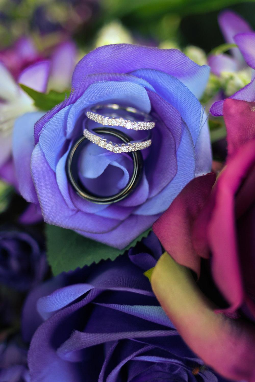 Selina Wedding-8291.jpg