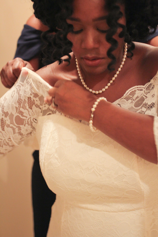 Selina Wedding-8292.jpg