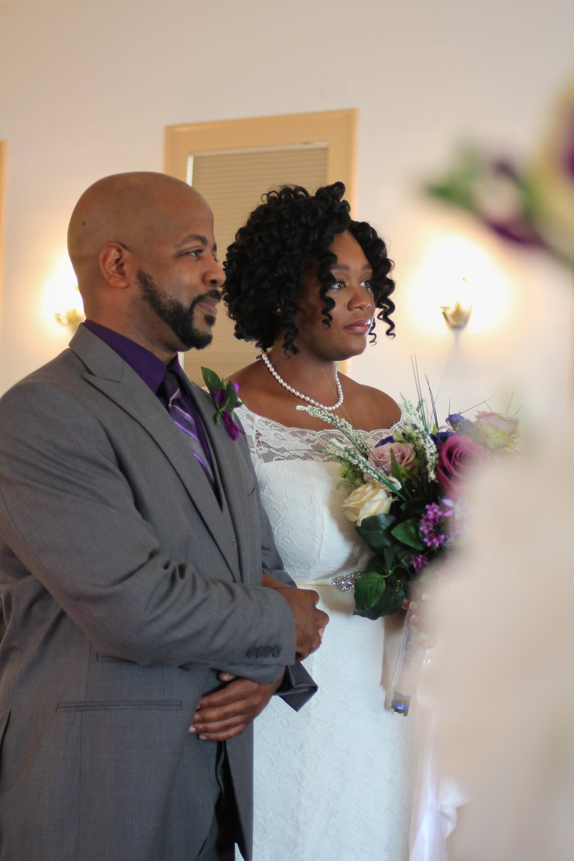 Selina Wedding-8382.jpg