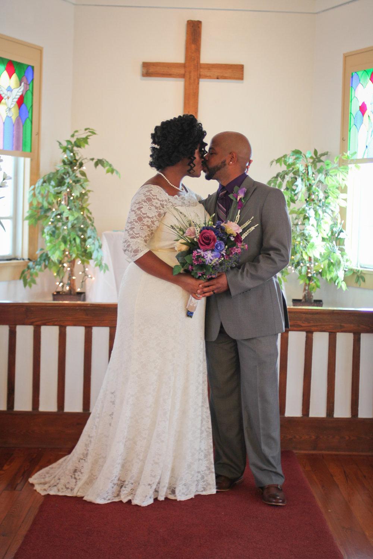 Selina Wedding-8456.jpg