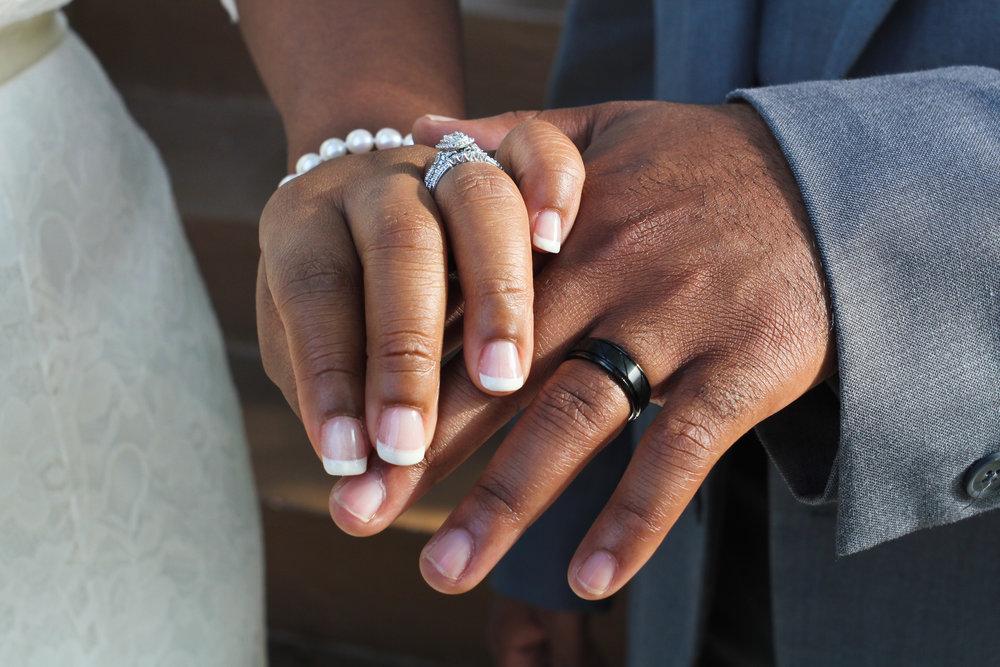 Selina Wedding-8593.jpg