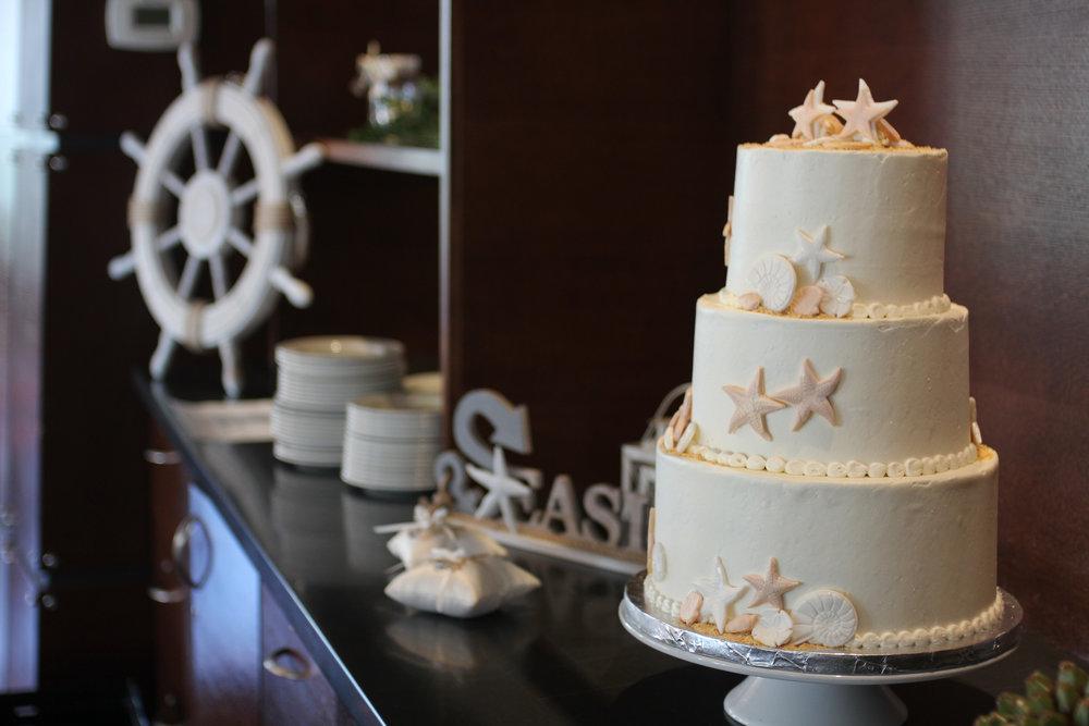 Secory Wedding - dup-4467.jpg