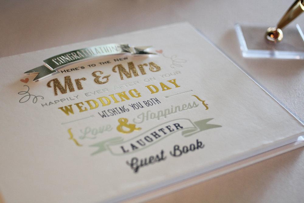 Secory Wedding - dup-4465.jpg
