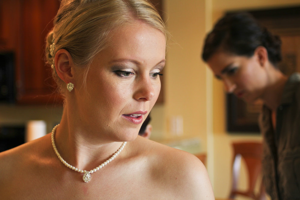 Secory Wedding - dup-4527.jpg