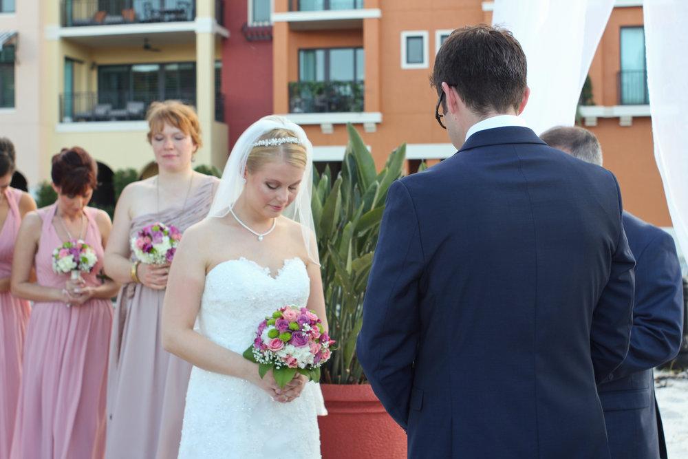 Secory Wedding - dup-4593.jpg