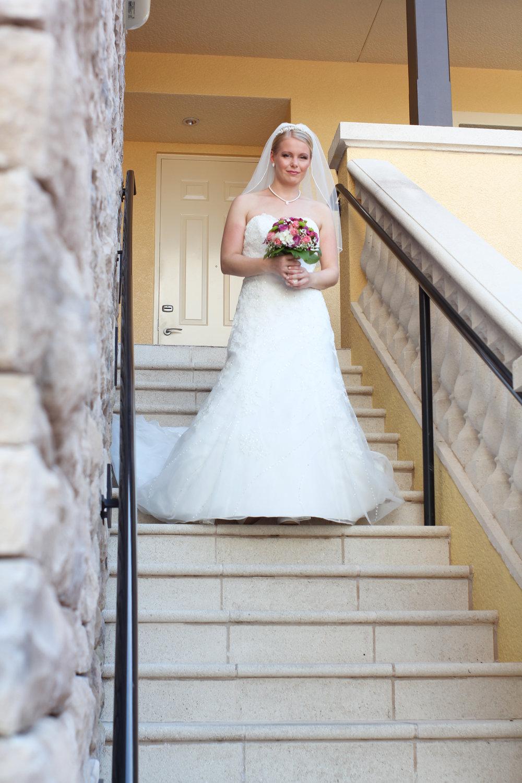 Secory Wedding - dup-4565.jpg