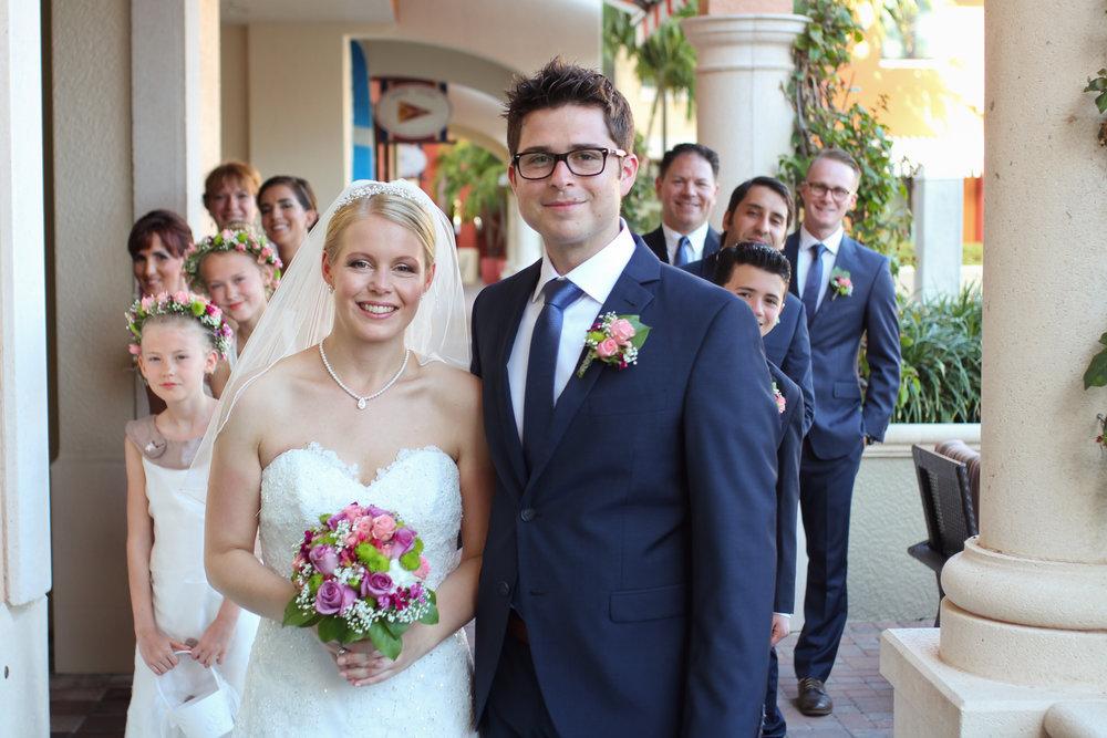 Secory Wedding - dup-4608.jpg