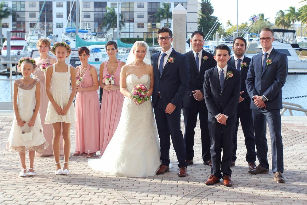 Secory Wedding - dup-4607.jpg