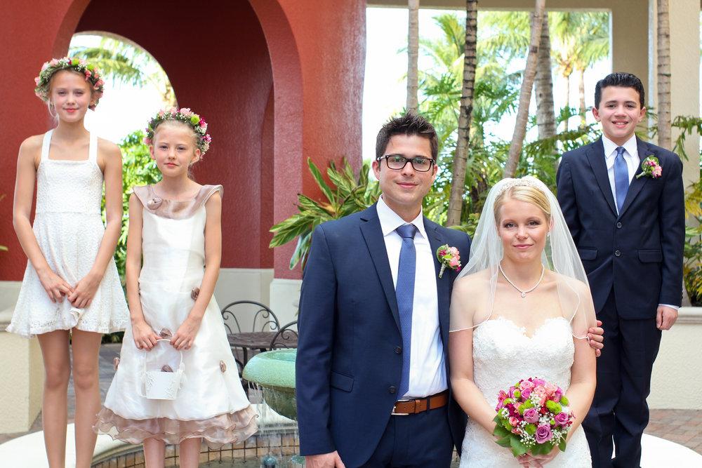 Secory Wedding - dup-4647.jpg