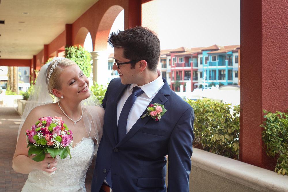 Secory Wedding - dup-4658.jpg
