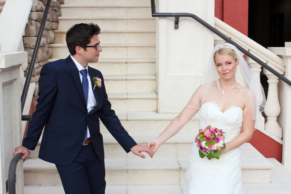 Secory Wedding - dup-4698.jpg