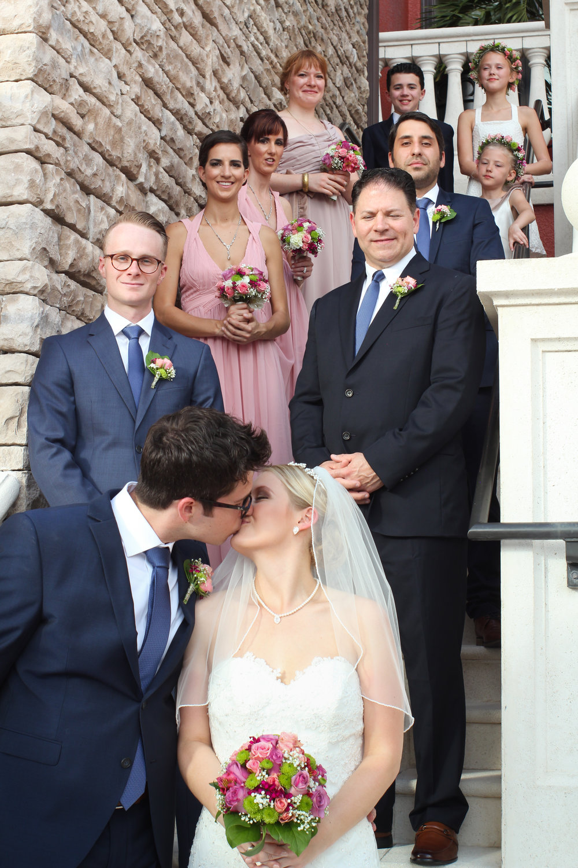 Secory Wedding - dup-4664.jpg