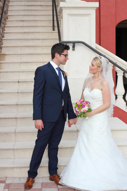 Secory Wedding - dup-4701.jpg