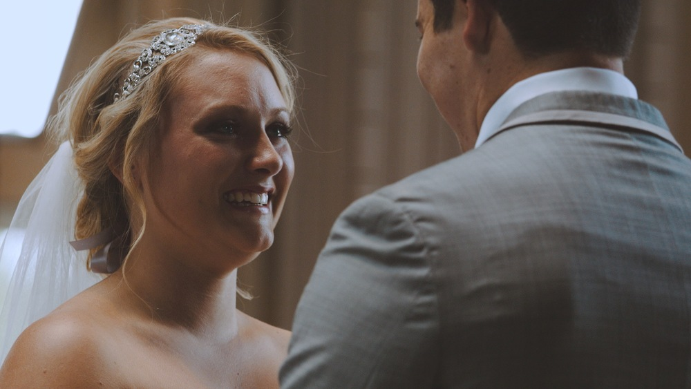 Bre + Brent : August 2nd 2014 frame 9.jpg