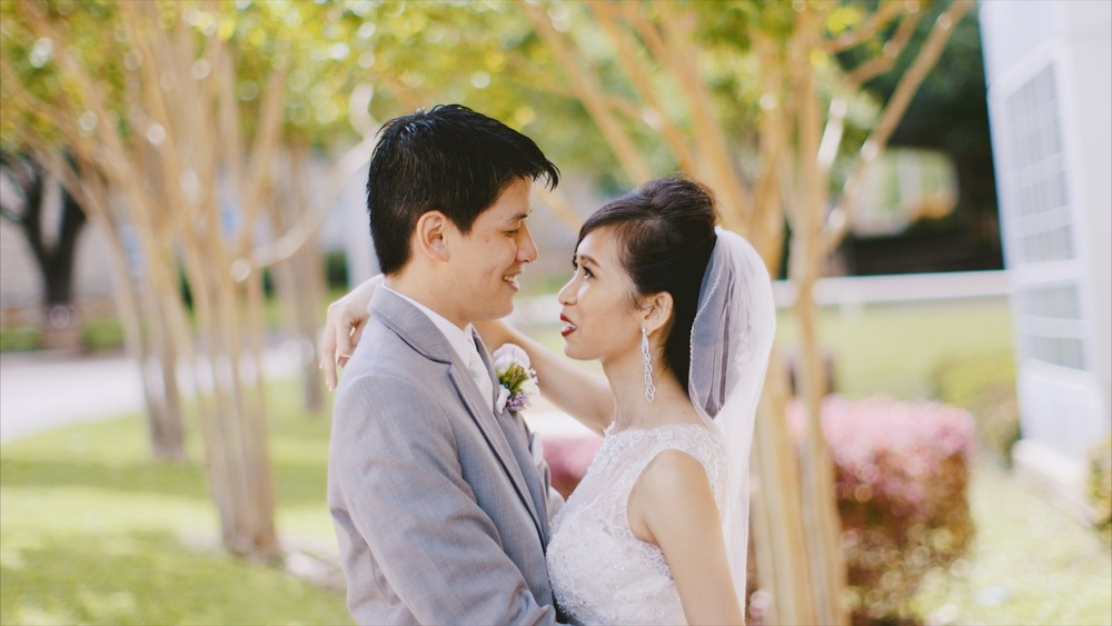 Wedding Videographers Sacramento, CA