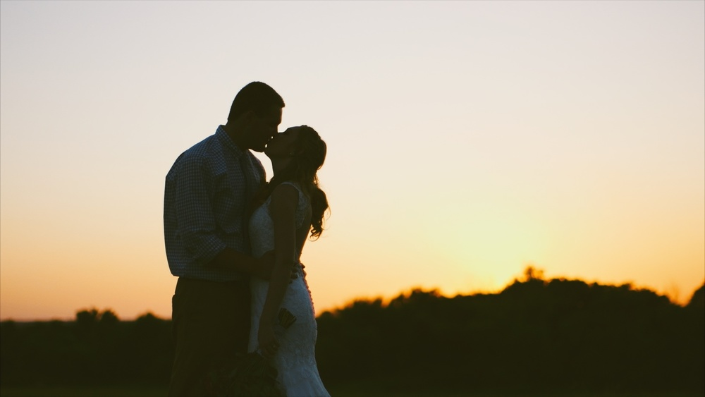 Napa Wedding Videography  13.jpg
