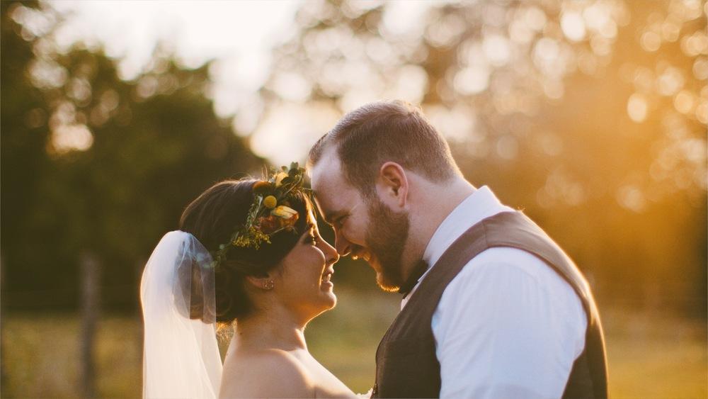 Matt and Jen Hightlight frame 5.jpg