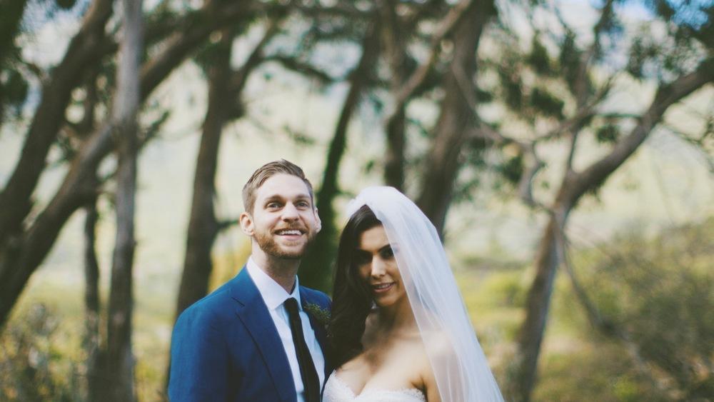 Blake and Emily frame 14.jpg