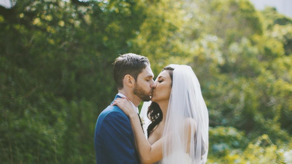 Blake and Emily frame 11.jpg
