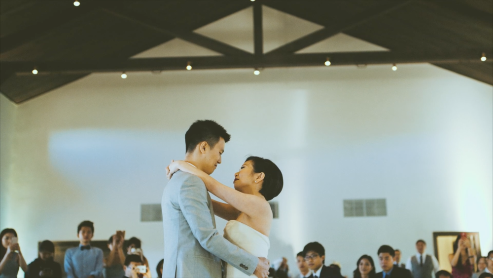 Derek and Meiling Wedding Video Frame 25.png