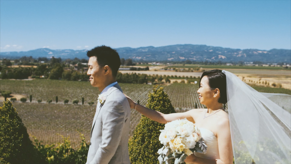 Derek and Meiling Wedding Video Frame 10.png