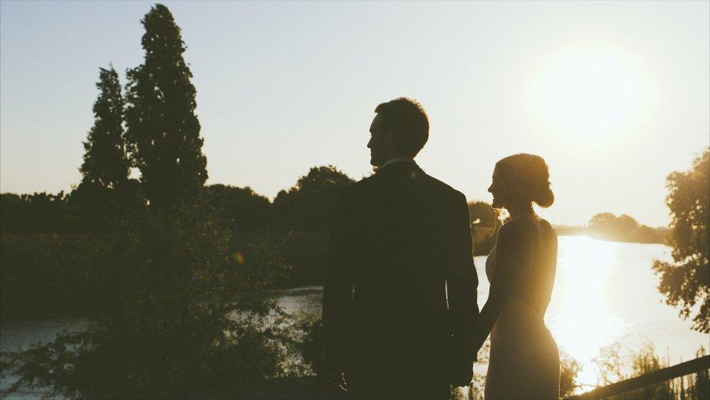 Film Frame 5.jpg
