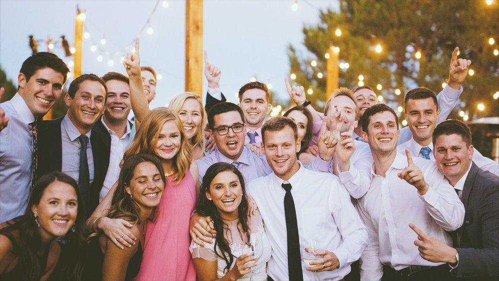 wedding film S and T frame 12.jpg