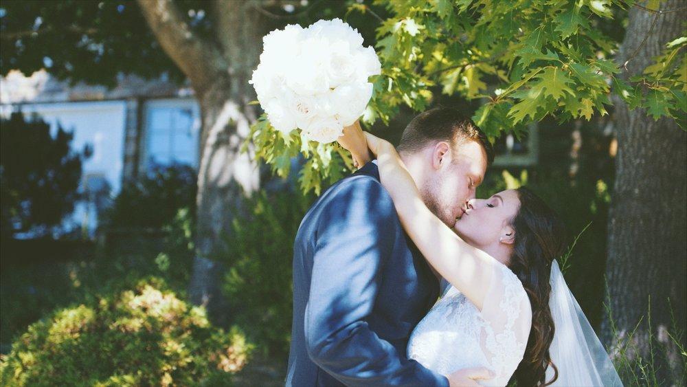 wedding film S and T frame 7.jpg
