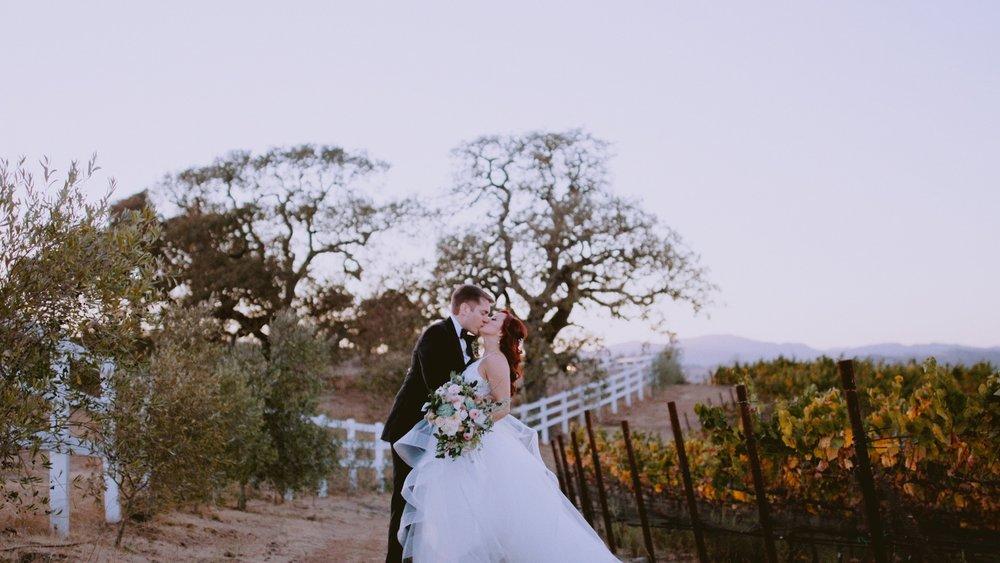 Andrea and John Highlight frame 8.jpg