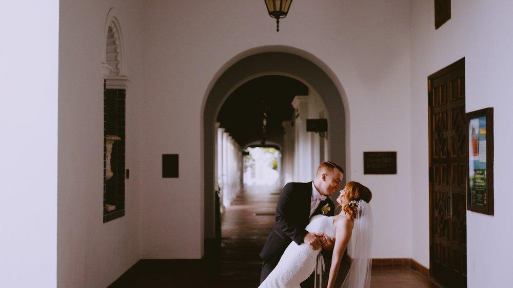Justin and Brianna frame 14.jpg