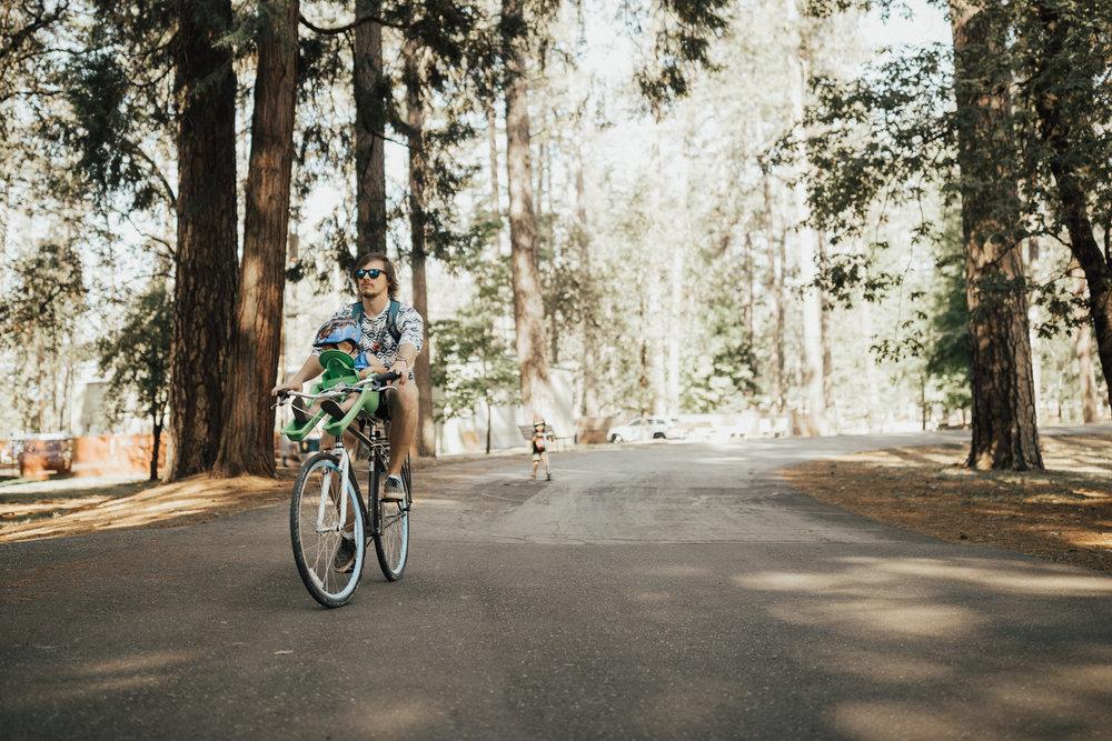 Bike riding-5.jpg