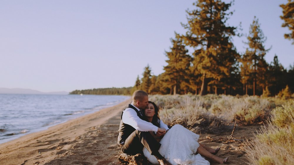 Erik and Amanda 17.jpg