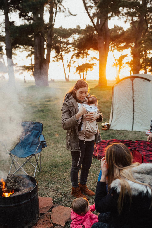 Camping at the beach-89.jpg