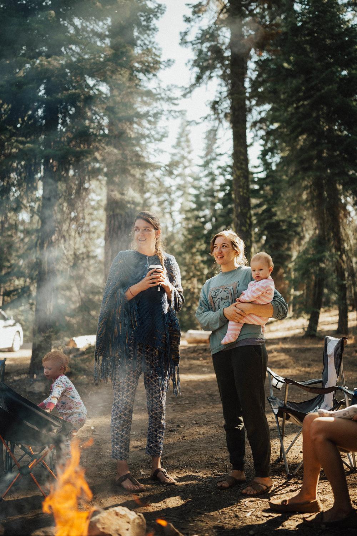 Camping August-86.jpg