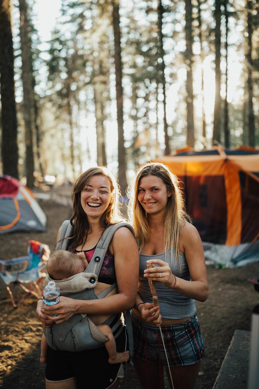 Camping-63.jpg